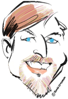 Arthur_brock+caricature-medium-7531